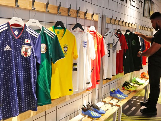 Soccer_WCup_The_Jerseys_78335.jpg
