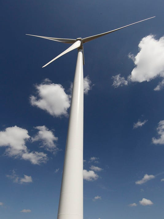 #stockphoto-wind-turbine.JPG