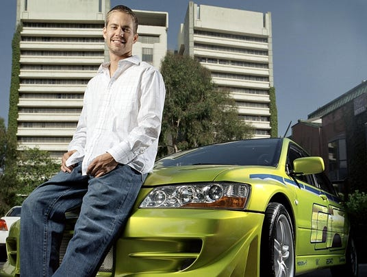 XXX DO PEOPLE PAUL WALKER-3