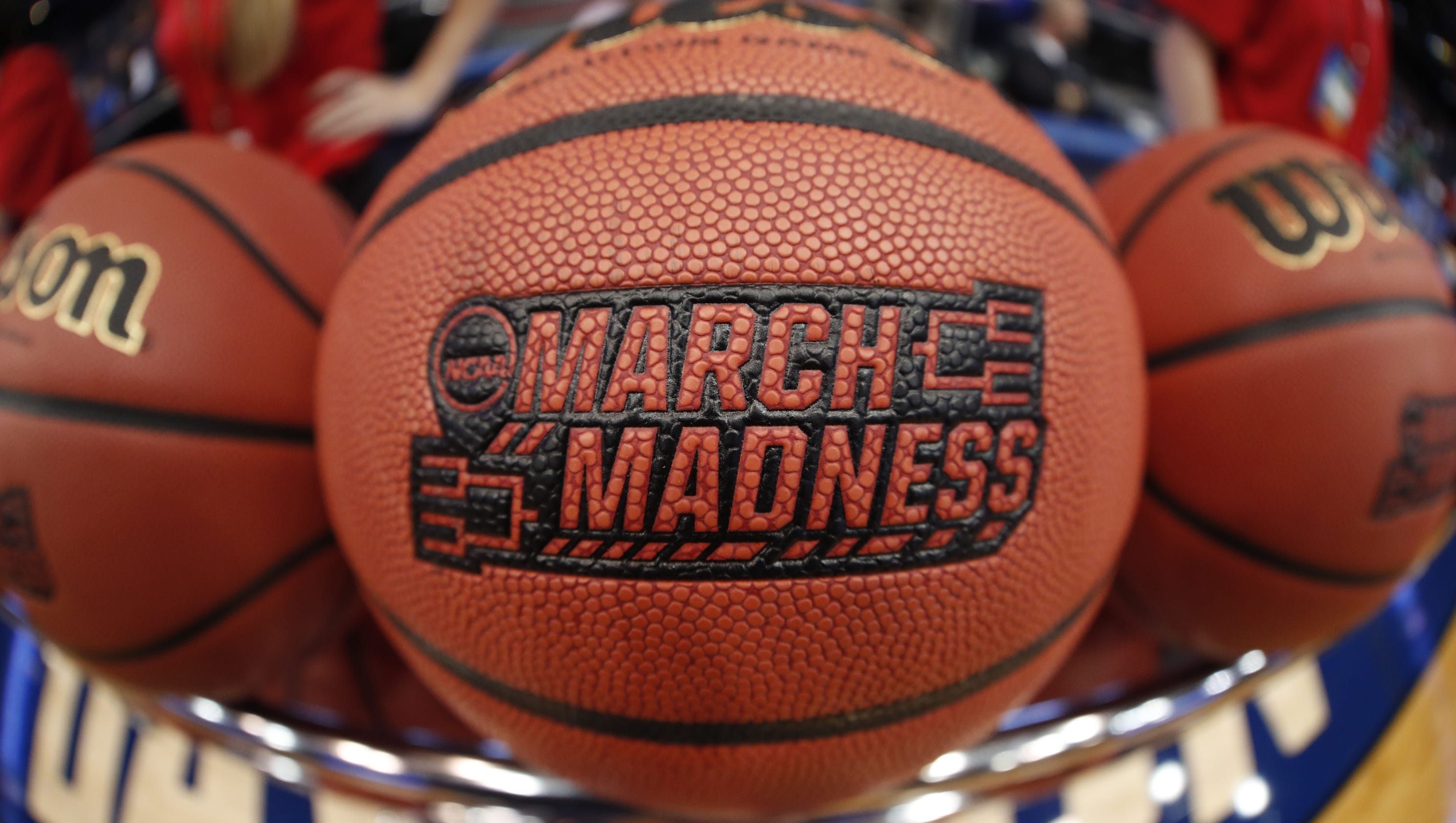 march madness - photo #18