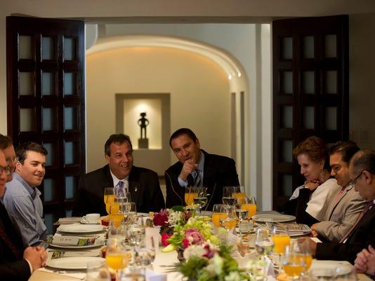-Mexico Christie-GQT8F1KOI.1.jpg_20140918.jpg