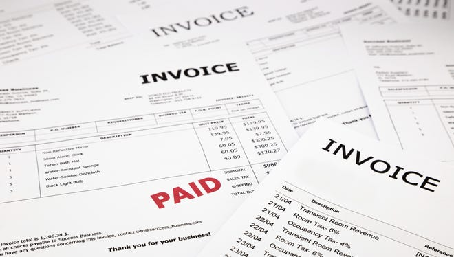 Hustlers are sending business owners fraudulent invoices for goods or services, such as office supplies, directory listings and compliance services. The scam depends on business owners paying the invoices without first verifying whether they're legitimate.