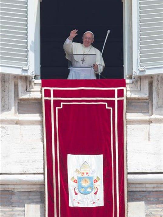 pope.jpg