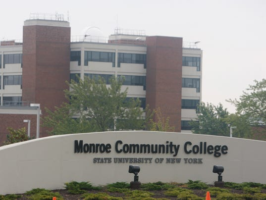 MCC raises tuition for new school year