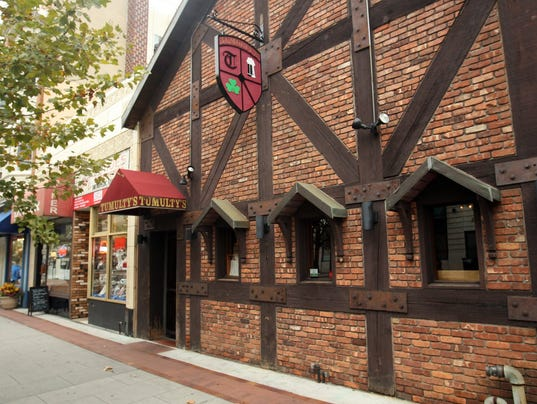 Restaurants Coming To New Brunswick Nj
