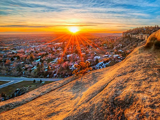 635587620866010594-Winter-Rims-Sunset-HR-Andrew-Thomas-update