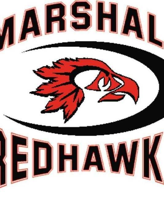 redhawks.jpt