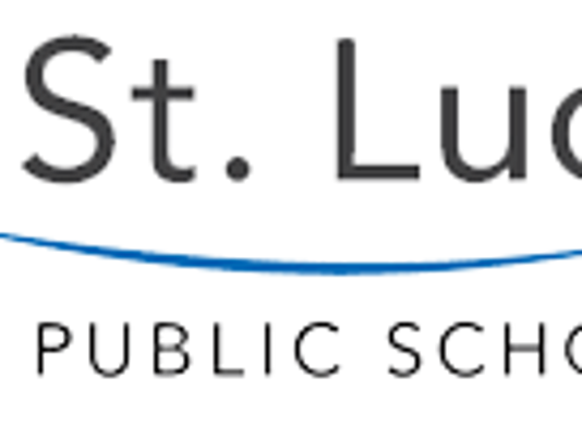 636105779129194641-St.-Lucie-County-School-District.png