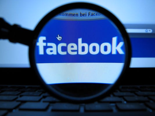 technology -Facebook - privacy.jpg