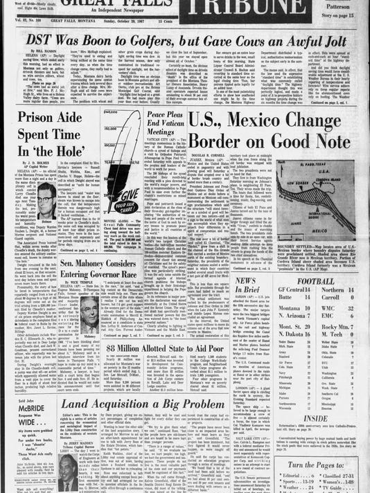 Great_Falls_Tribune_Sun__Oct_29__1967_