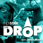 The Drop for March 23: Judge Palin, Tully's inbox and Parks & Rec