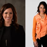 ESPN Radio is teaming up Sarah Spain and Prim Siripipat to host 'Spain and Prim', a radio show that ESPN believes is one of the first national sports radio shows to be hosted and produced by women as part of the network's new lineup this season.