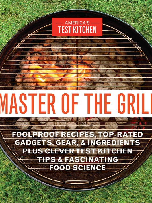 636092958272815541-Master-of-the-Grill-Cover.jpg