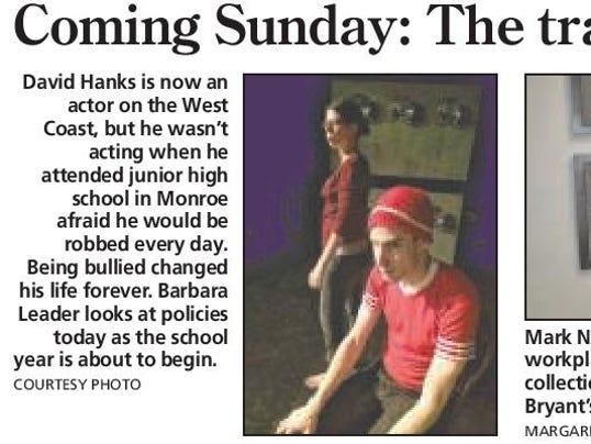 News-Cov MONBrd 08-09-2014 NewsStar 1-page-001