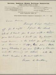 SBA-SBAtoADM-1903.12.22