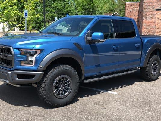 636626930739291573-2019-Ford-Raptor.JPG