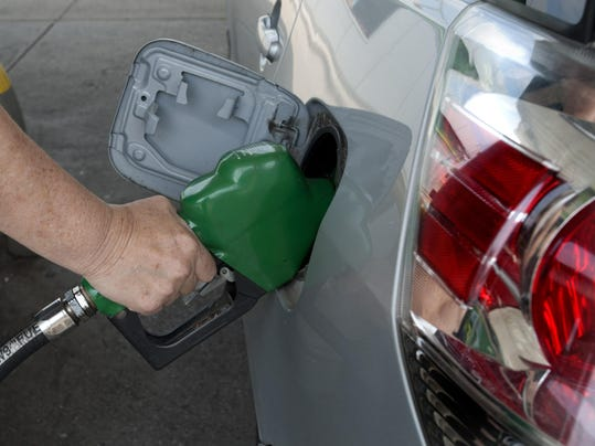 -2012-0803-fl-jmg-gas_prices-02.jpg_20121024.jpg