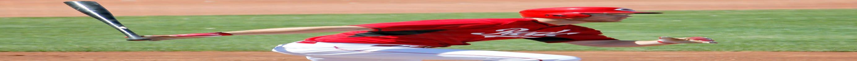 Todd Frazier, Brennan Boesch lead Reds past Cubs, 9-5