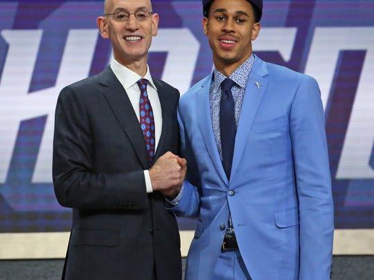 NBA_Draft_Basketball_43732.jpg