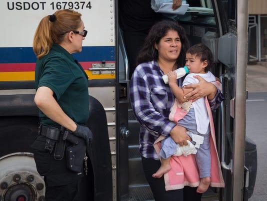 AFP AFP_1653YV A SOI SOI USA TX