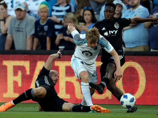 MLS_Minnesota_United_Sporting_KC_Soccer_02596.jpg