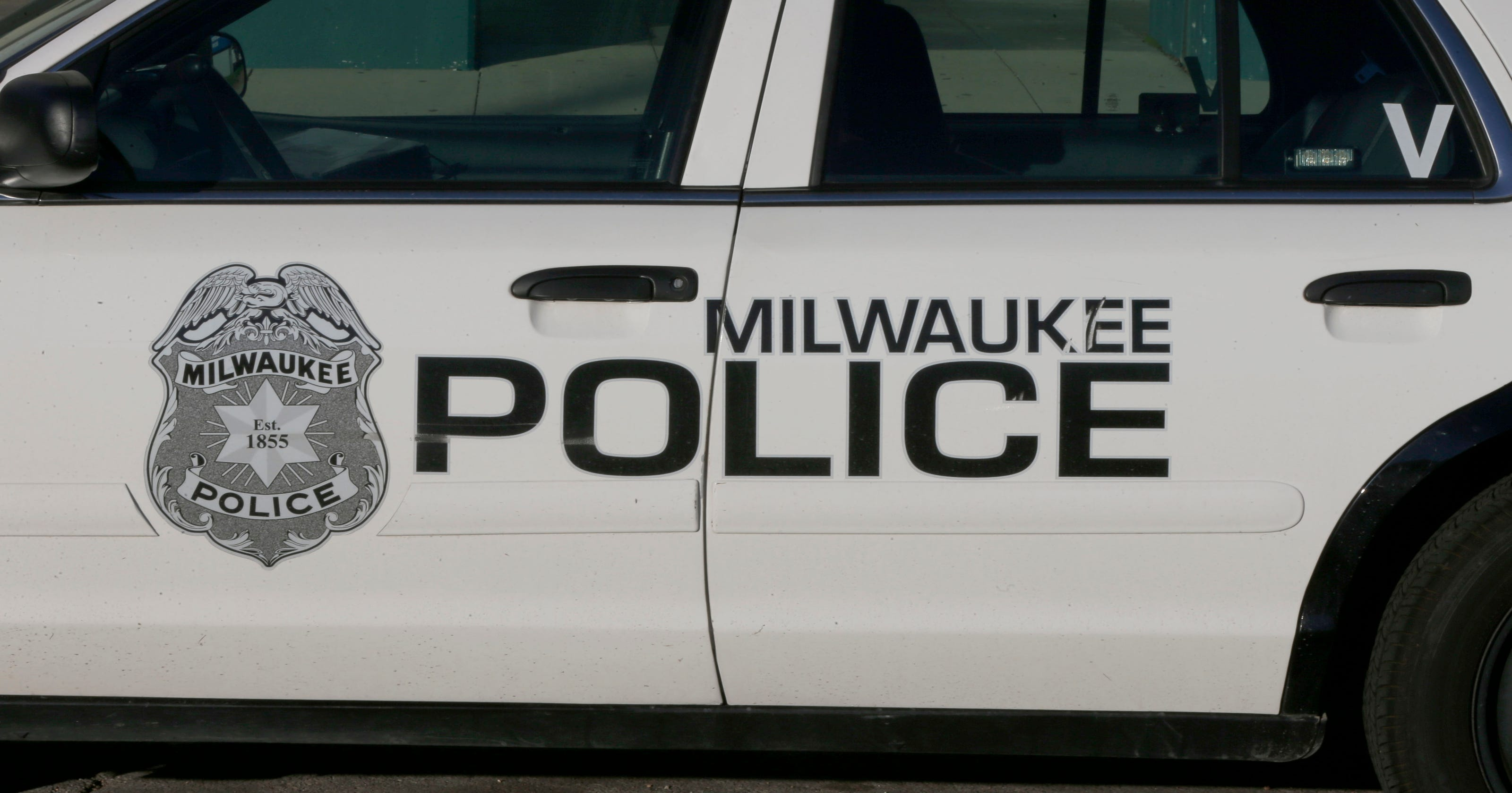 German Shepherd shot to death after dispute with Milwaukee reckless driver boils over
