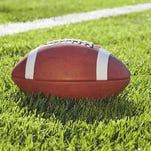 MHSAA Class 1A football season schedules