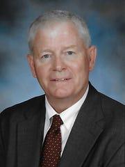Stephen Seyter
