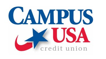 CAMPUS USA Credit Union continues expansion