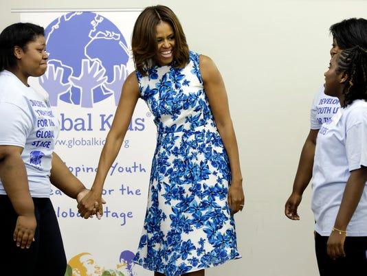 -Michelle Obama.JPEG-08ab1.jpg_20140710.jpg