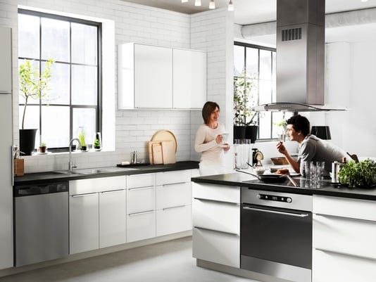 Ikea kitchen sale is the last before new cabinetry line is ...