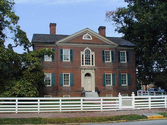 636113644364565762-Preservation-Liberty-Hall.jpg