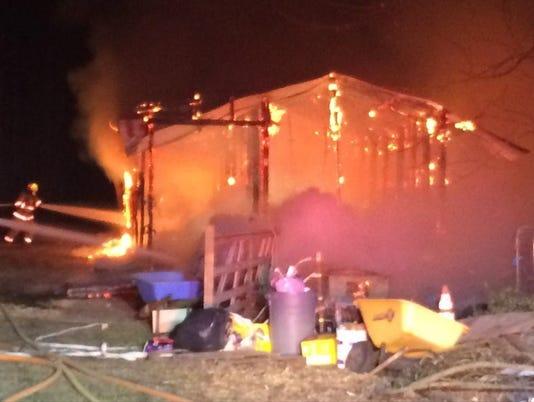 636258000002271096-barn-fire.jpeg