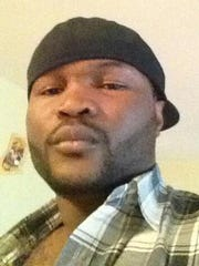 Foday Cheeks was fatally shot inside his Fawn Township