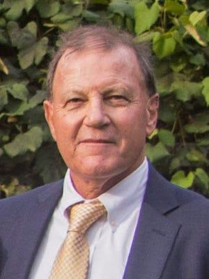 John Deluca
