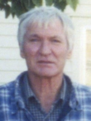 Gary L. Broyles, 66, of Fort Collins, died October 19, 2014, at Pathways Hospice in Loveland.
