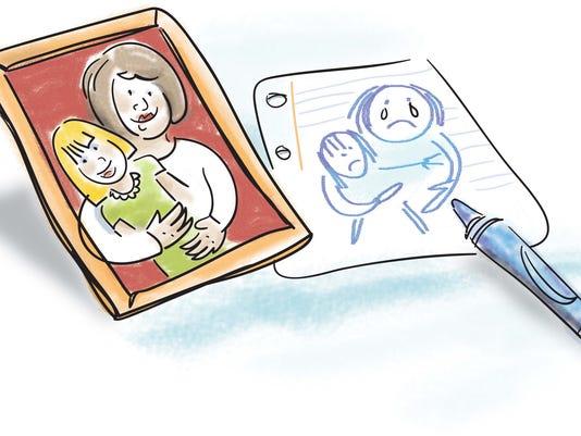 Parent Illus IF NEEDED.jpg