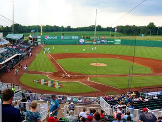West Tennessee Healthcare to pull Jackson Generals sponsorship