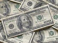 Millennial Money: How to stem 'subscription creep'