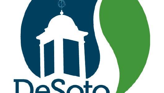 DeSoto County
