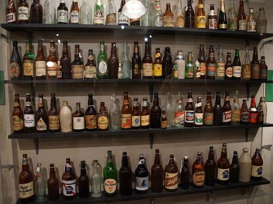 bottles11.jpg