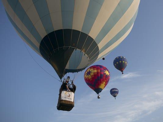 635724776907576944-WDHBrd-07-12-2015-Herald-1-A005-2015-07-11-IMG-WDH-Balloon-Fest-01-1-1-EQBAOPMD-L641814826-IMG-WDH-Balloon-Fest-01-1-1-EQBAOPMD
