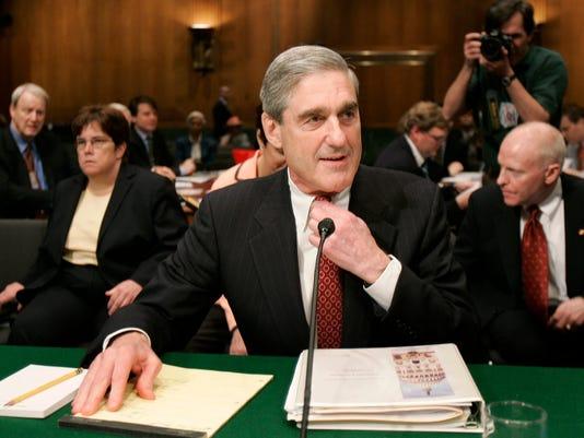 AP FBI SPYING A USA DC