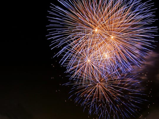 -NASBrd_06-29-2012_Tennessean_1_A001~~2012~06~28~IMG_fireworks.jpg_1_1_E91P1.jpg