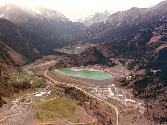 stillwater mining