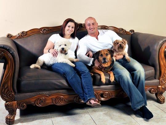 Pets Online Dating_Hord.jpg