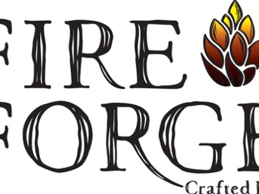 636202620752485825-fireforge-logo.png
