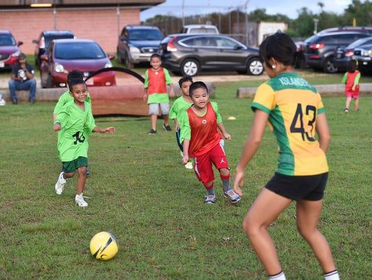 636139170261962209-soccer-12.jpg