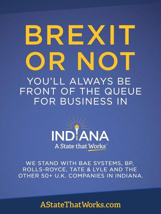 636039335871531628-brexit-or-not.jpg