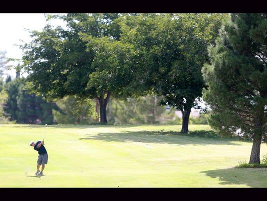 MAIN_Golf-13.jpg